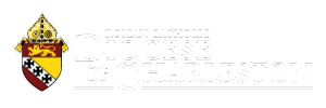 South Carolina Catholic Logo