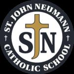 St. John Neumann Catholic School
